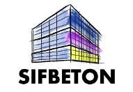 SIFBETON